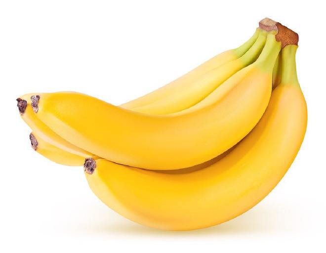 bé 6 tháng tuổi ăn được trái cây gì